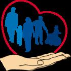 PCPR - Logo